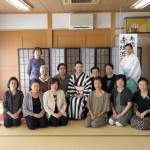 20140317_亀戸浅間神社敬神婦人会1−2