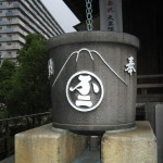 20130317_天水桶2
