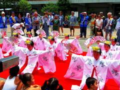 20140317_例祭_浦安の舞