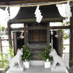 20130317_稲荷神社