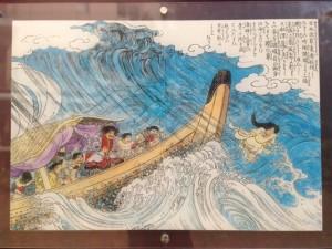20140528_日本武尊と弟橘媛