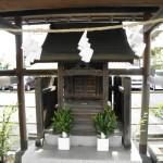 20130317_下浅間神社