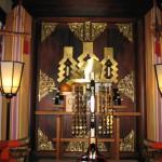 20130317_浅間神社社殿4